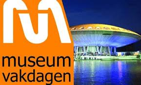 Museum vakdagen